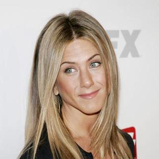 Jennifer Aniston - Dirt FX Premiere Screening
