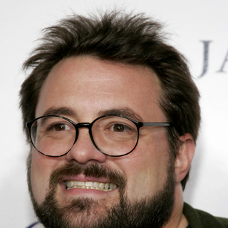 Kevin Smith in Catch and Release Los Angeles Premiere