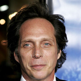 William Fichtner in Blades Of Glory Los Angeles Premiere