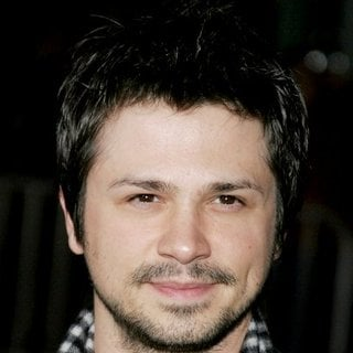 Freddy Rodriguez in Fracture Los Angeles Premiere
