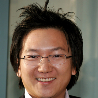 Masi Oka in An Evening with Heroes