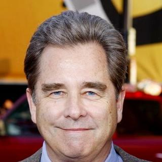 "Beau Bridges in ""Iron Man"" Los Angeles Premiere - Arrivals"
