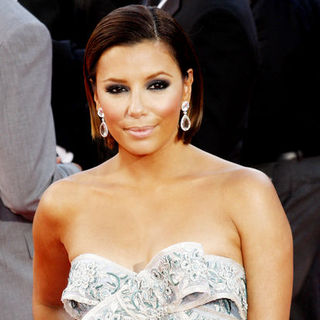 Eva Longoria in 60th Primetime EMMY Awards - Arrivals
