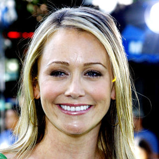 "Christine Taylor in ""Madagascar: Escape 2 Africa"" Los Angeles Premiere - Arrivals"