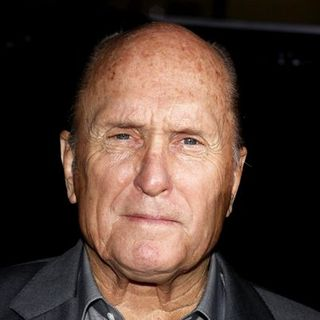 "Robert Duvall in ""Four Christmases"" World Premiere - Arrivals"