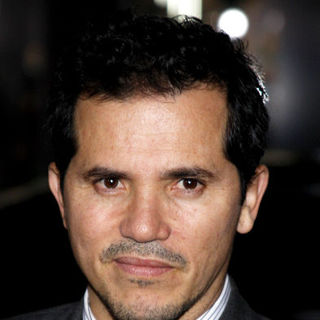 "John Leguizamo in ""Nothing Like The Holidays"" Los Angeles Premiere - Arrivals"