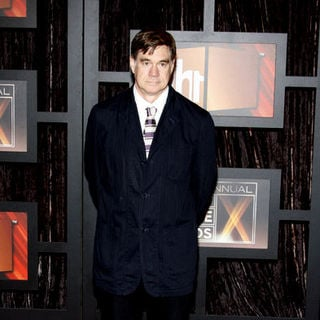 Gus Van Sant in 14th Annual Critics Choice Awards - Arrivals