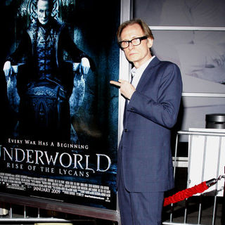 """Underworld: Rise of the Lycans"" World Premiere - Arrivals - DGG-021314"
