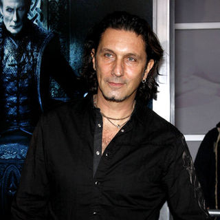 """Underworld: Rise of the Lycans"" World Premiere - Arrivals - DGG-021315"
