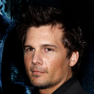 "Len Wiseman in ""Underworld: Rise of the Lycans"" World Premiere - Arrivals"