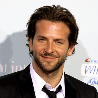 "Bradley Cooper in ""He's Just Not That Into You"" World Premiere - Arrivals"