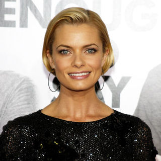 "Jaime Pressly in ""I Love You, Man"" Los Angeles Premiere - Arrivals"