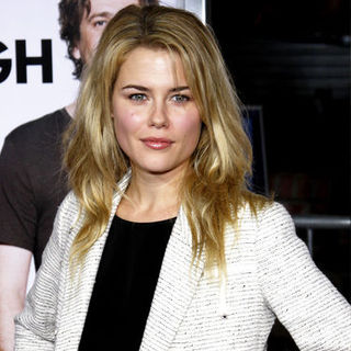 "Rachael Taylor in ""I Love You, Man"" Los Angeles Premiere - Arrivals - DGG-021583"