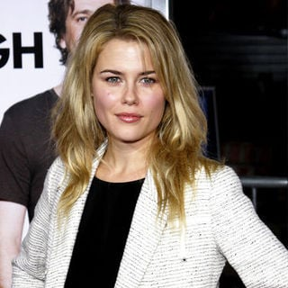"Rachael Taylor in ""I Love You, Man"" Los Angeles Premiere - Arrivals"