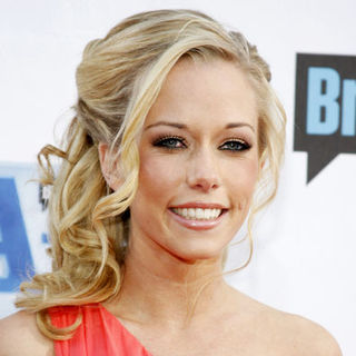 Kendra Wilkinson in Bravo's 2nd Annual A-List Awards - Arrivals