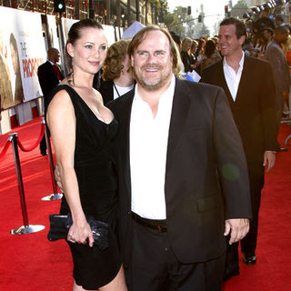 "Kevin Farley in ""The Proposal"" Los Angeles Premiere - Arrivals"