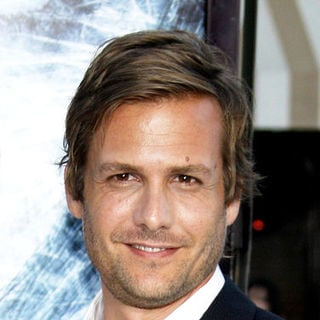 "Gabriel Macht in ""Whiteout"" Los Angeles Premiere - Arrivals"