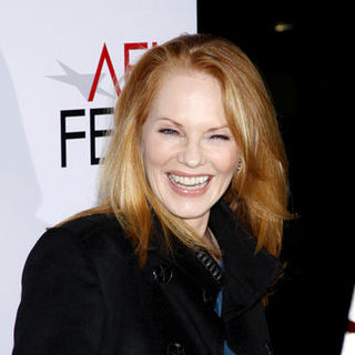 "AFI FEST 2009 - ""The Road"" Premiere - Arrivals"