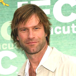 Aaron Eckhart in IFC's After Party - DJD-000448