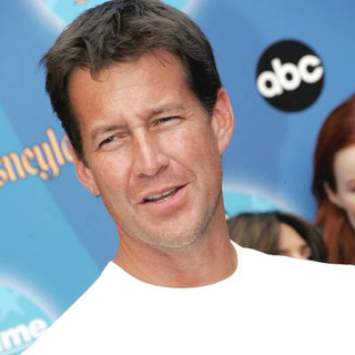 James Denton in ABC's 3rd Annual Primetime Preview Weekend