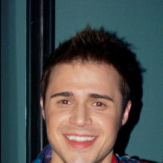 "Kris Allen in ""American Idol Live"" Show at the Staples Center in Los Angeles - July 17, 2009"