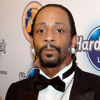 Katt Williams - Zo's Summer Groove Comedy Show
