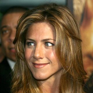 Jennifer Aniston - Troy