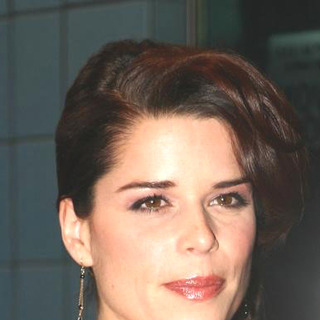 Neve Campbell in When Will I Be Loved Premiere