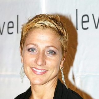 Edie Falco in Project ALS presents Tomorrow is Tonight