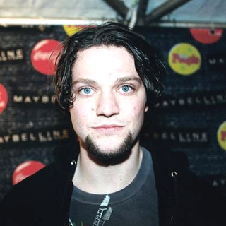 Bam Margera in Teen People's 5th Annual What's Next Party