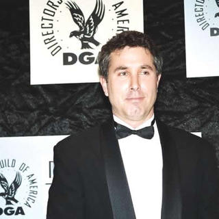 Peter Segal in 4th Annual Directors Guild of America Honors""