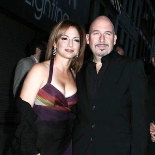 Gloria Estefan in 4th Annual People En Espanol 50 Most Beautiful People