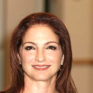 Gloria Estefan Promotes Her New Book The Magically Mysterious Adventures of Noelle the Bulldog