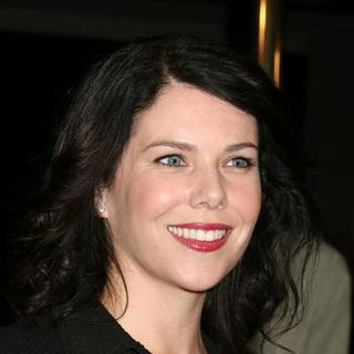 Lauren Graham in Walk The Line New York Premiere - Arrivals