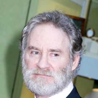 Kevin Kline in Prairie Home Companion Movie Premiere