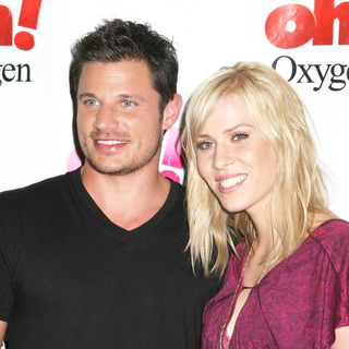 Nick Lachey - Nick Lachey Custom Concert Featuring Natasha Bedingfield - Presented By Oxygen