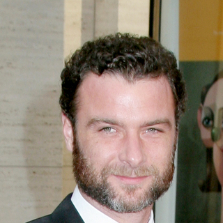 Liev Schreiber in Madame Butterfly - Metropolitan Opera Season Opens With A Star Studded Red Carpet