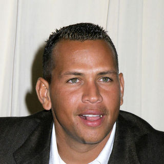 Alex Rodriguez - Alex Rodriguez Signs Copies of His New Book Out of The Ballpark