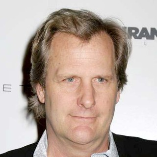 Jeff Daniels in The Lookout Special Screening in New York