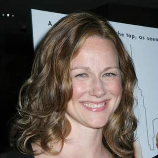 Laura Linney in The Nanny Diaries Movie Screening - Arrivals