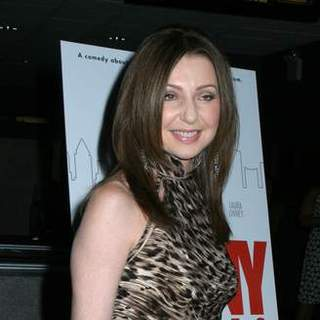 Donna Murphy in The Nanny Diaries Movie Screening - Arrivals