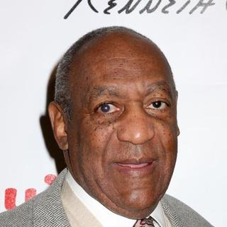 Bill Cosby in Esquire Magazine and Harlem Village Academies Honor Bill Cosby