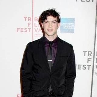 "Ethan Peck in 7th Annual Tribeca Film Festival - ""Tennessee"" Premiere - Arrivals"