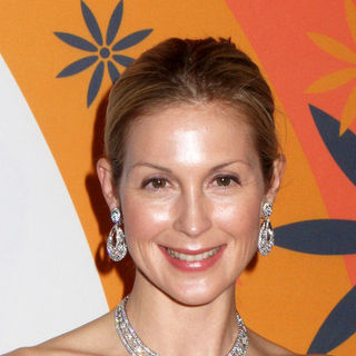 Kelly Rutherford in 10th Anniversary Inspiration Awards Gala-Step Up Women's Network Honors Kelly Rutherford - Arrivals