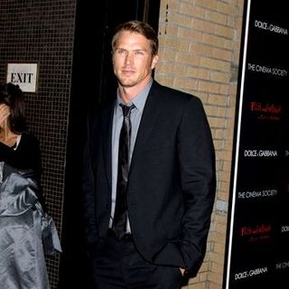 "Jason Lewis in ""Filth and Wisdom"" New York Premiere - Arrivals"