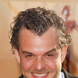 Danny Huston in 11th Annual Screen Actors Guild Awards - Arrivals