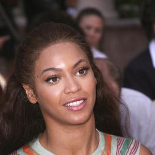 Beyonce Knowles - Jay-Z and The Palazzo Hotel Announce The Opening Of 40-40 Club In Las Vegas