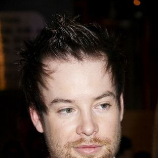 David Cook - American Idol Final Four Contestants Attend The Beatles