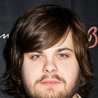 Spencer Smith, Panic At the Disco in Panic at the Disco Celebrate Their Birthday at Blush Boutique Nighclub in Las Vegas