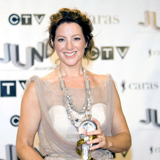 Juno Gala Dinner and Awards